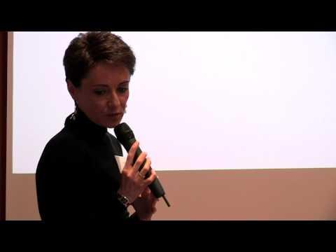 Vidéo de Yvanie Caille