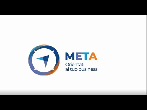 META, orientati al tuo business
