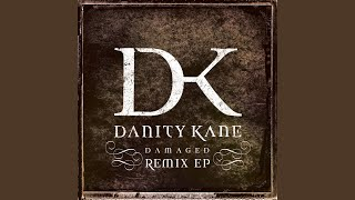 Damaged (DJ Richie Rich X-Mix Remix)
