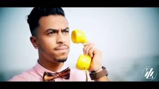 Zaki Hadaiky - Aji Daba (exclusive  music  video) -   (زكي  حدايقي ـ جي دابا ـ (فيديو كليب حصري