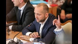 НАБУ обнародовало видео о взятках Полякову и Розенблату