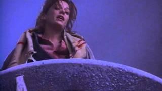 Cabin Boy (1994) Video