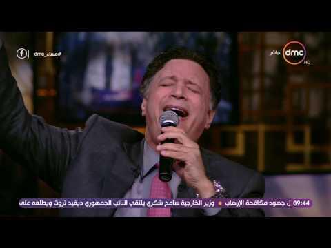أغنية أنا ما قبلش أكون إنسان على الهامش - إيمان البحر درويش