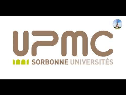 Site de rencontres avis forum
