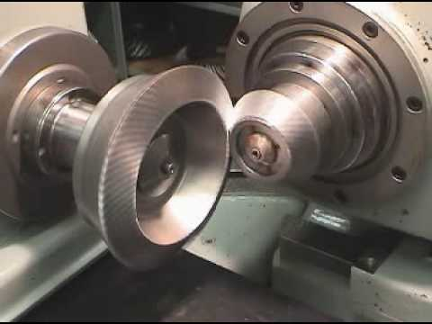 bevel gears - Articles, News and Company results for bevel gears on