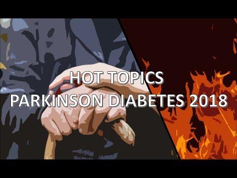 El uso de la insulina en la diabetes