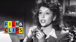 Turno di notte Film Completo by Film&Clips