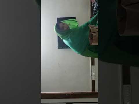 Punjabi family drama audition