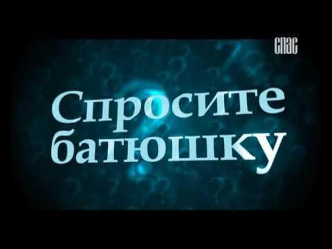 https://www.youtube.com/watch?v=ybRdkA8tr80