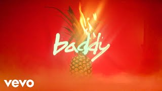 "Soft Palms – ""Baddy"""
