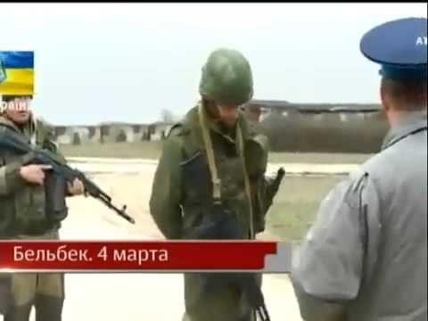 , title : 'Бельбек 4 марта, то что вырезали Украинские и западные СМИ'
