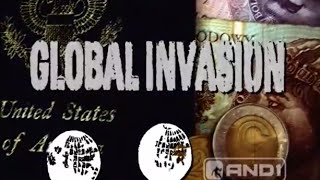 And1 Mixtape Global Invasion   FULL VIDEO
