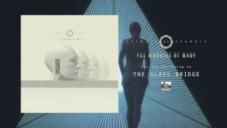 ANIMALS AS LEADERS - The Glass Bridge