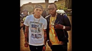 Sean Kingston & Chris Brown - Whine It