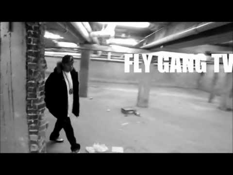 B-iLLY - Realest Niggas Teaser