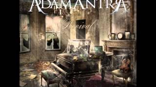 Adamantra - Kiss of Death