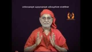 Muktisudhakaram - Bhagavadgeeta Part 0004 - Swami Bhoomananda Tirtha