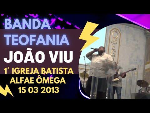 Música Fonte Dos Mananciais