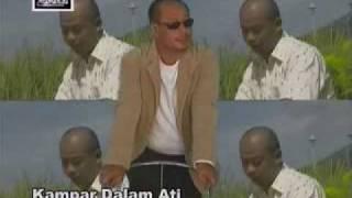 Dom Romeo - Kampar Dalam Ati [Full Song]