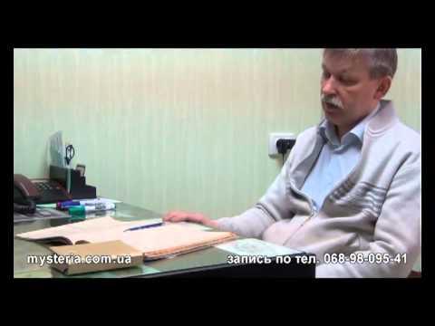 Лечение алкоголизма в перми без ведома больного