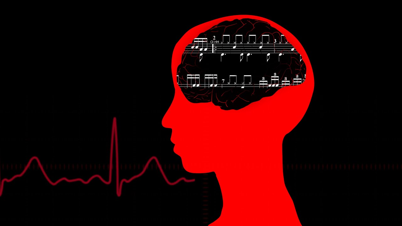 Why our brains love music with bass thumbnail