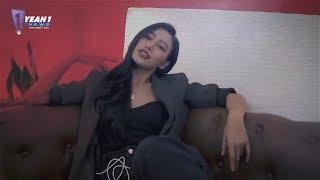 Phan Ngân: Tôi làm MV debut Nàng Ther chỉ vỏn vẹn 30 triệu   #NewFace