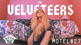 """The Velveteers – """"Motel #27"""""""