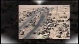 اغاني حصرية اخي جاوز الظالمون المدى محمد عبدالوهاب تحميل MP3