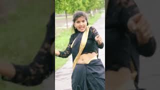 Khala Ye Raja Fal Barmasiya#Ruby Kashyap Ka New Bhojpuri Video#New Bhojpuri Song 2021 ! Kahe Atka Ta