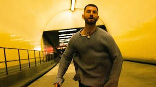 Marc E. Bassy - Free Like Me (Official Music Video)