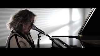 Christophe - Les Mots Bleus - Deezer Session