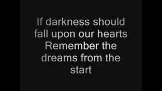 Hey Love-12 Stones Lyrics.flv