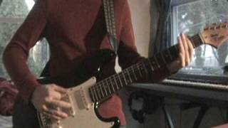 Dire Straits  Walk of Life Cover *Full Version*