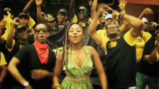 Video De Donde Vengo Yo de ChocQuibTown
