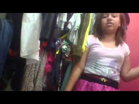 Vídeo da webcam de 28 de outubro de 2013 14:08