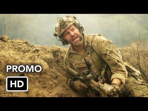 SEAL Team 1.14 (Preview)