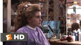 Steel Magnolias 1/8 Movie CLIP  Too Much Insulin 1989 HD