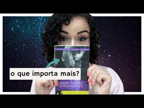A HIPOCRISIA HUMANA: UMA ANÁLISE CONCISA DE AMAR, VERBO INTRANSITIVO, DE MÁRIO DE ANDRADE