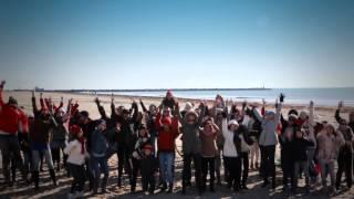 Mosquito Club Feliz 2015 Punta Umbría Huelva