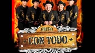 Yo Pago Dos Veces - Grupo Con Todo (Video)