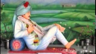 Mama Na Dak Gujarati Mataji No Mandvo Mojila Mama Na Dakla