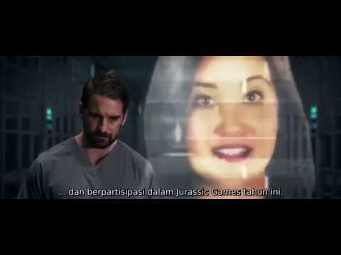 Film Fiksi Ilmiah Amerika||Subtitle Indonesia