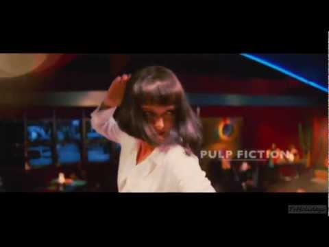 Commercial for Sky Movies (2013) (Television Commercial)