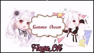 mv anime [ Summer Dream ]