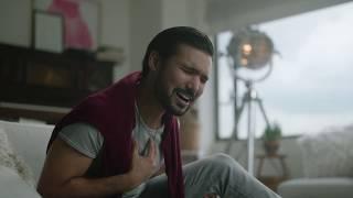 Ezio Oliva   Mi Angel (Video Oficial)