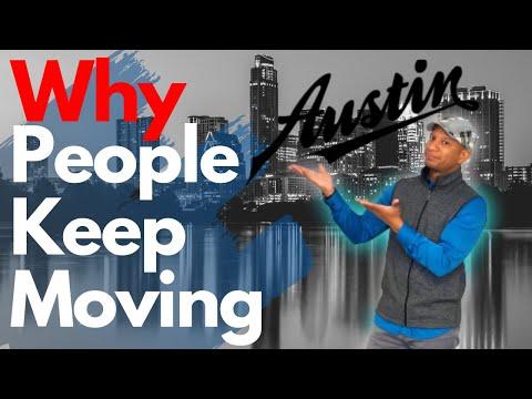 mp4 Hiring Now In Austin Tx, download Hiring Now In Austin Tx video klip Hiring Now In Austin Tx