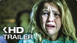 ANNABELLE 2: Creation NEW TV Spots & Trailer (2017)