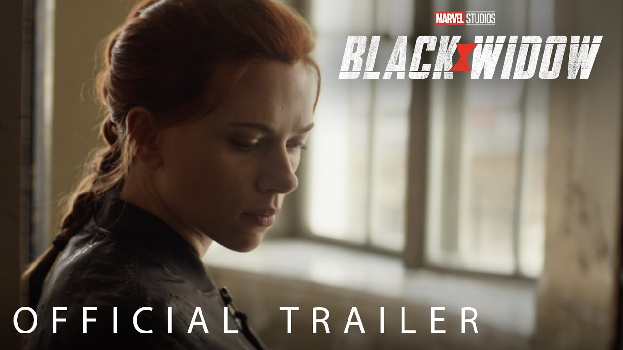Black Widow movie download in hindi 720p worldfree4u