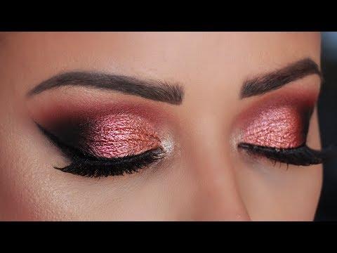 Eyeliner Waterproof by Dior #2