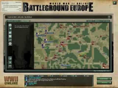WWII Online on Steam